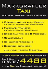 Vhs Bad Krozingen Grundschule Tunsel Jahrbuch Pdf