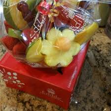 edible arrangement prices edible arrangements 18 reviews gift shops 4316 cochran st