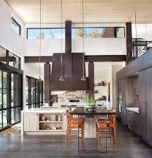 kitchen cabinets design online tool kitchen makeovers kitchen cabinet layout online kitchen floor