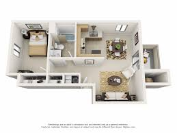 rates floor plans park knolls apartments plan a