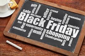 bismarck mandan s guide for black friday shopping 2017