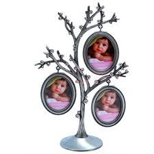 small family tree frame homeware home decor oct 15