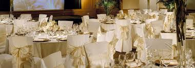 reception halls in nj nj reception halls wedding reception halls in nj banquet halls nj