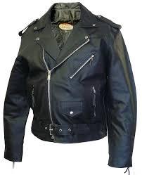 black leather motorcycle jacket police motorcycle jacket 52 at amazon men u0027s clothing store