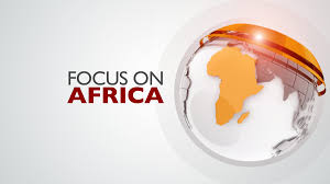 bbc world news focus on africa