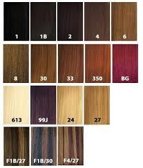 colors of marley hair crochet braids bundles waba hair and beauty supply