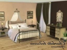 bedroom sets charlotte nc bedroom sets charlotte nc bedroom regarding bedroom sets delectable