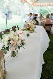 missouri wedding archives midwest bride