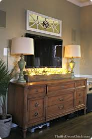 Bedroom Dresser Tv Stand Tv Stands For Bedroom Dressers Best 25 Stand Ideas On Pinterest