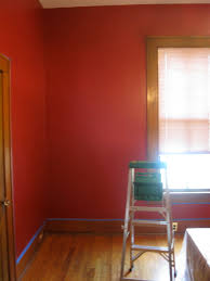 home decorators collection paint peeling house paint rk miles blog red roof loversiq