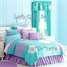 purple and turquoise bedroom ideas 15 best images about turquoise room decorations teal bedrooms