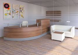 Modular Reception Desks Modular Reception Desks