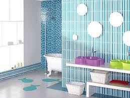 Walmart Kids Bathroom Fascinating Princess Bathroom Set U2013 Elpro Me