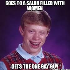 Gay Guy Memes - 7 best gay guy problems images on pinterest funny stuff funny