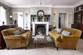 the most popular room at london u0027s goring hotel is a favorite of