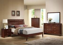 bedroom sets queen size 53 best queen bedroom sets images on pinterest queen bedroom sets