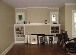 traditional living room paint colors ideas best colors to paint a