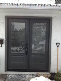 glass entry door inserts motif du verre lounge éclectique fenêtres de porte produits