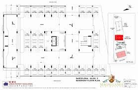 parking lot floor plan basement parking plan dwg basement plans parking dwg plan for