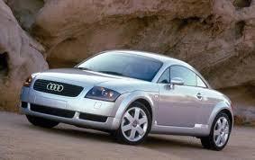 2001 audi tt turbo specs 2001 audi tt photos specs radka car s