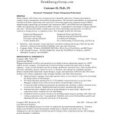Resume Engineering Template Cover Letter Building Engineer Resume Building Engineer Resume