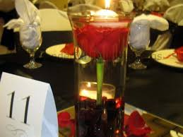 water centerpieces tips tricks submerged centerpieces st michael mn patch