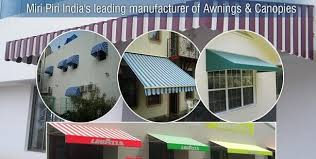Commercial Awnings Prices Mp Manufacturers India Commercial Canopy Commercial Awning