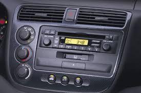 2004 honda civic radio code generator tool for free download