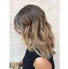 Light Blonde Balayage Image Result For Brunette Balayage Medium Length Hair Hair