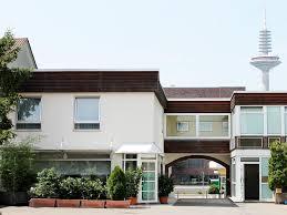 motel frankfurt germany booking com