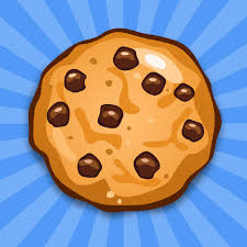 cookie clicker free incremental game on the app store