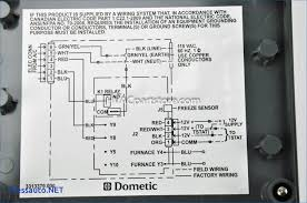wiring diagram for hunter ceiling fan with remote pressauto net