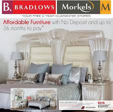 rc willey black friday deals black friday bedroom furniture deals home designs