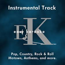 mad world instrumental track without background vocals karaoke