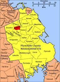 Google Maps Massachusetts by Whitman Ma Google Search Whitman Mass Info Pinterest