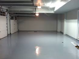 fresh garage remodeling ideas tips 2193