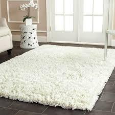 Ikea Shag Rugs Ikea Carpets And Rugs Home U0026 Decor Ikea Best Ikea Carpet