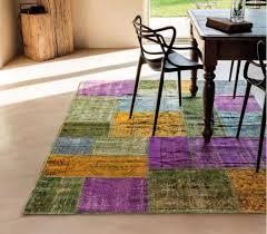 vendita tappeti on line anatolia 170 x 240 tappeto 1 300 00eur arredamento vendita