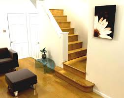 Living Room With Stairs Design Duplex House Staircase Designs Interior Decorating And Home Modern