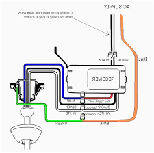 ceiling fan light dimmer switch wiring diagram with a unbelievable
