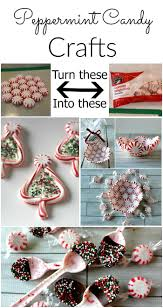 best 25 candy crafts ideas on pinterest teacher candy gifts