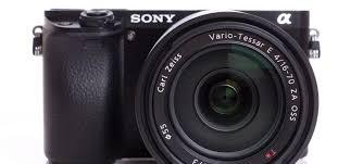 budget low light camera 9 best budget mirrorless cameras under 500 alc