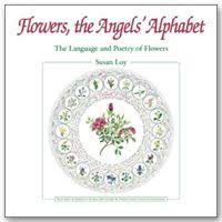 The Language Of Flowers Suggestions On How To Play Games Using The Language Of Flowers