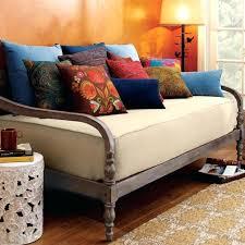 world market nolee folding sofa bed u2013 forsalefla
