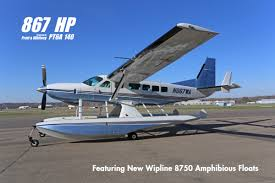 aircraft listings wipaire inc