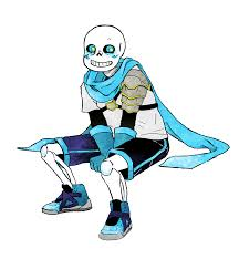 tickling blueberry sans by angelsloveu us papyrus by angelsloveu on deviantart