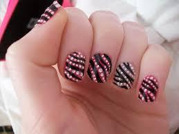 nail bar in dallas sbbb info
