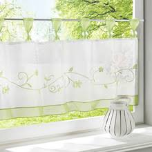 Kitchen Cabinet Curtains Compare Prices On Open Kitchen Cabinet Online Shopping Buy Low