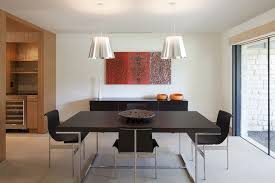 Dining Room Pendant Light Pendant Lights Dining Table Dining Table Set
