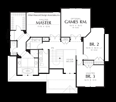 montgomery homes floor plans